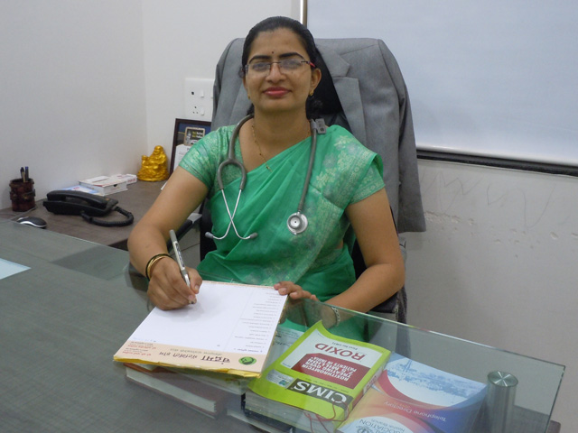 Dr-Varsha-Patil
